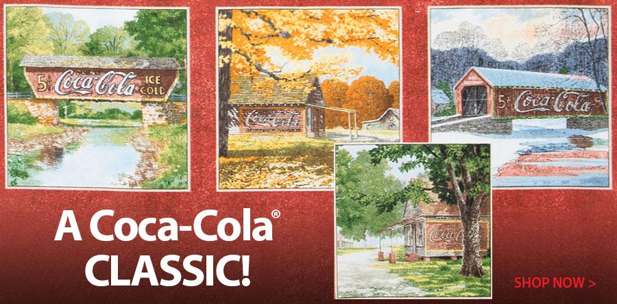 278125 Coca Cola