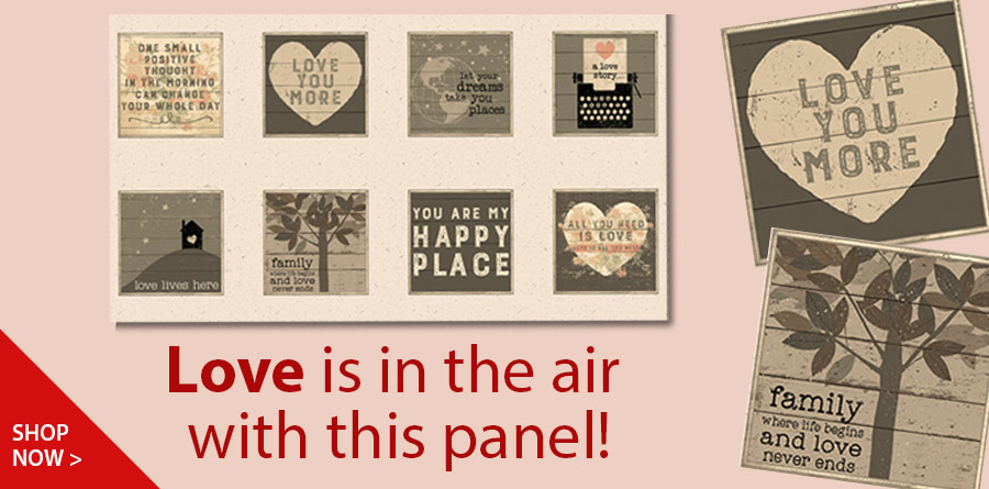 278281 Love Lives Here Panel 44