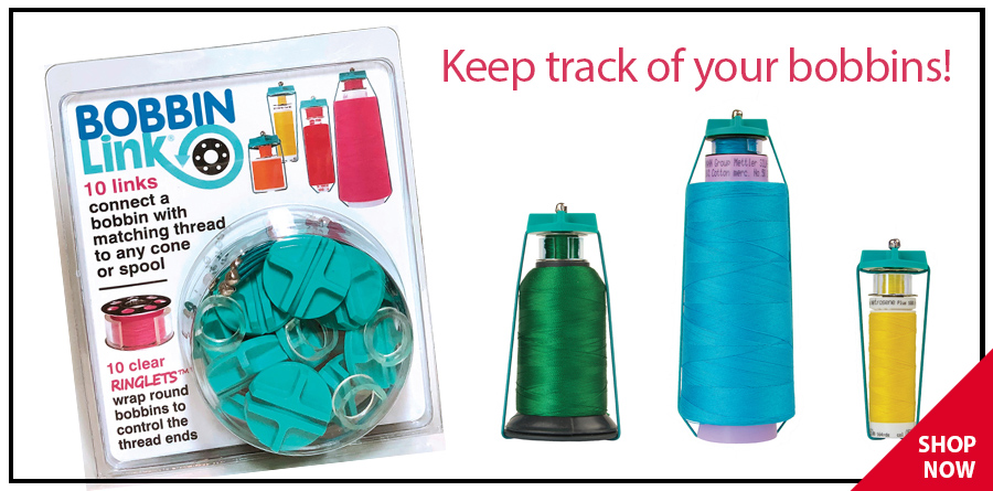 147931 Keep your bobbins neat and tidy!