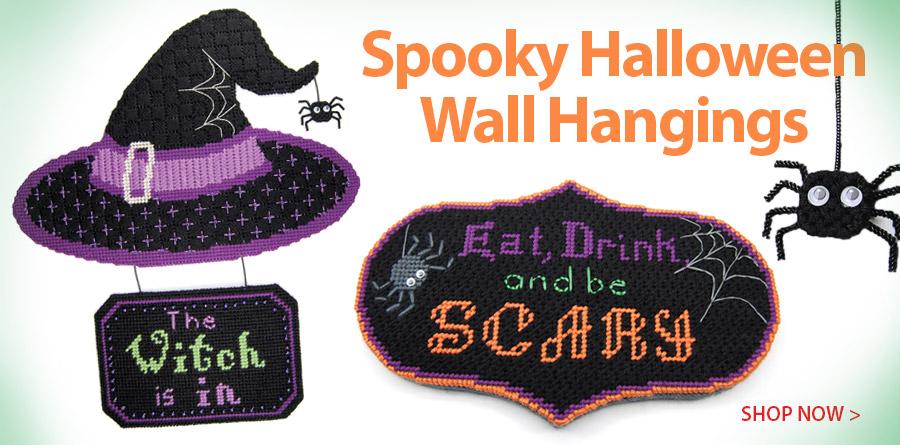 RAP0334 Spooky Halloween