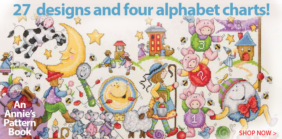 A291016 treasures for Children