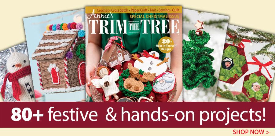 161034 Trim the Tree SIP