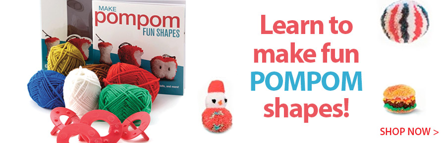 GC-709070_Hero, Make Pompom Fun Shapes