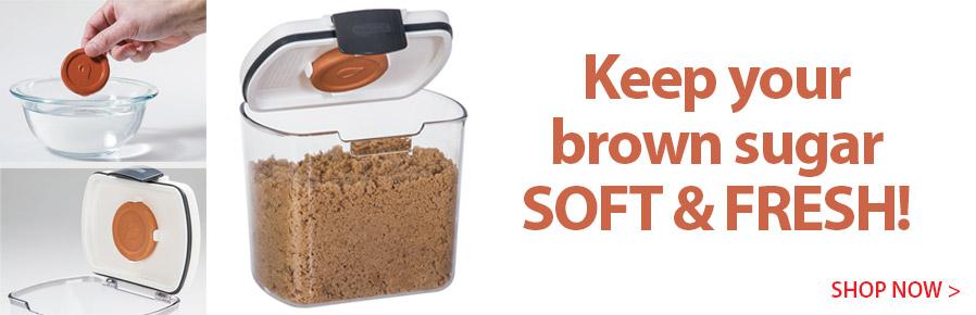HS-908172_1 Brown Sugar Keeper
