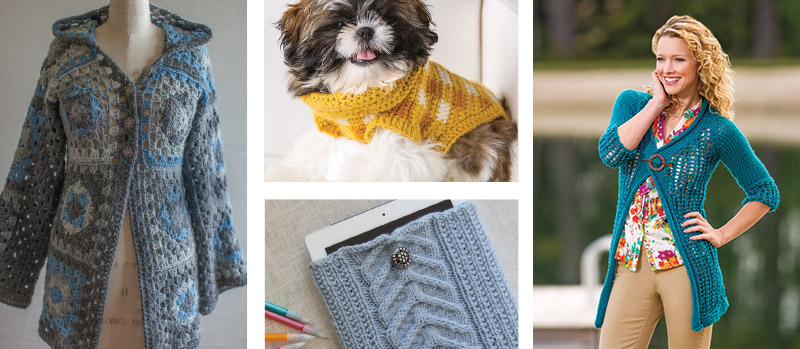 Knit And Crochet Now All Access Benefits