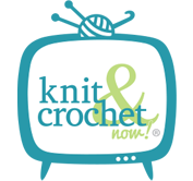 Knit and Crochet Now!