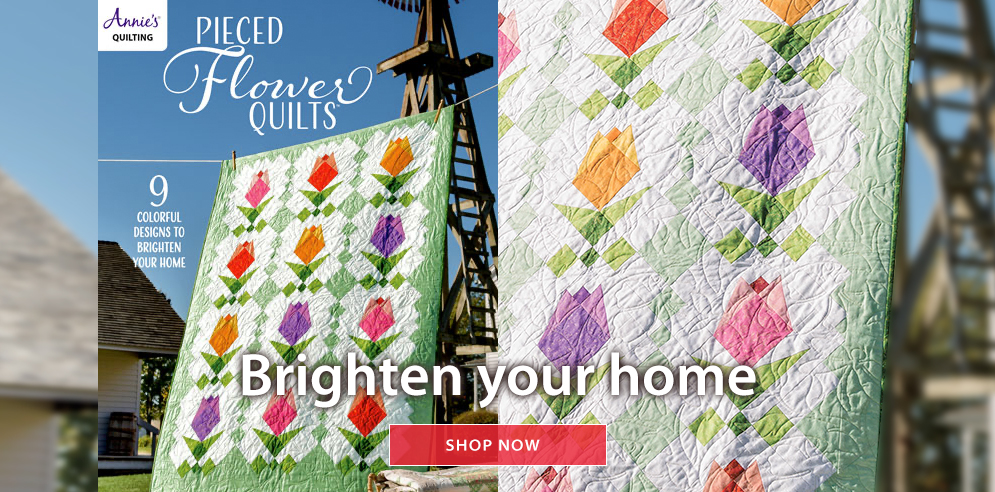 Brighten your home - SHOP NOW