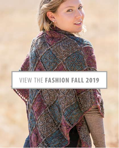 Fashion Fall 2019 Collection