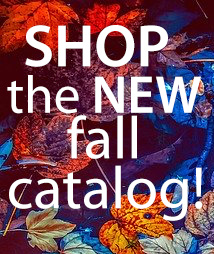 Fall A catalog (catqs) which has all items