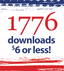 1776 downloads (th4)