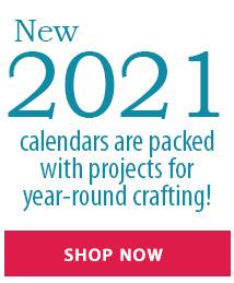 2021 Calendars (2008cal)
