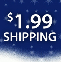 double up: 1.99 shipping (ship199)