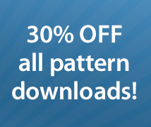 30% OFF downloads (SAVE30)