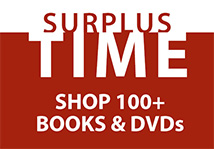 Surprise sale | 100+ books & DVDS (2008ovp)