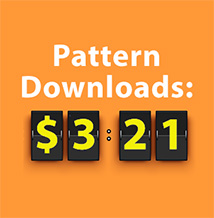 $3.21 downloads (COUNTDN)