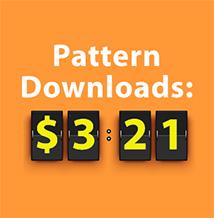 $3.21 downloads (COUNTDN)