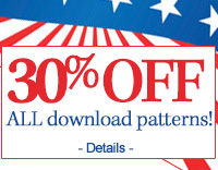 30% Off Downloads!