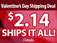 2.15 Shipping