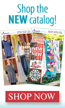 Shop the NEW catalog now!