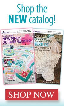 Spring Catalog B cover