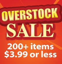 Wholesale Transfer Sale
