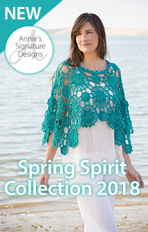 2018 ASD Spring Spirit