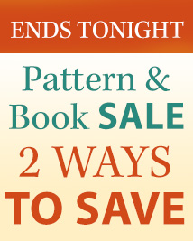 2 Ways To Save! p.m.