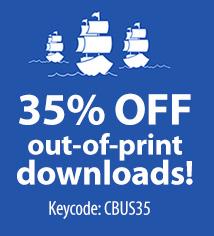 Columbus Day oop35%