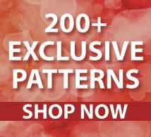 Shop Exclusive Patterns