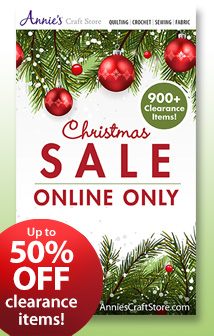 Holiday C Online Clearance