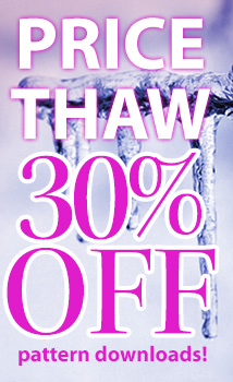 Price Thaw 30%