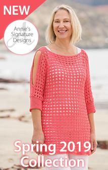 ASD Garment Coral 2019