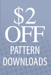 $2 off full price downloads (TWO2DAY)