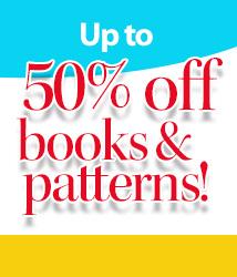 Summer Bk Sale 50% (pnsale)