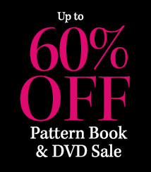Final Feb Book & DVD sale (bigsale)