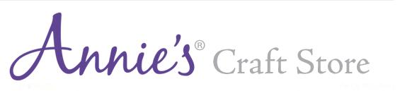 Annie's Crafts